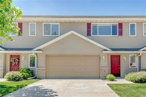 Photo of 6815 Gingham Court, Monticello, MN 55362 (MLS # 6008914)