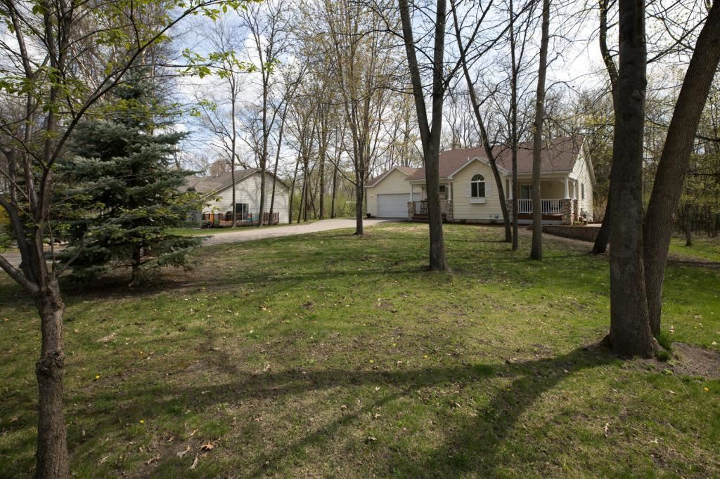 135 Hunters Path, Annandale, MN 55302 - #: 5562914