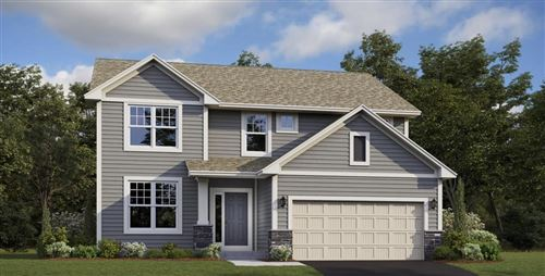 Photo of 18426 Greenstone Way, Lakeville, MN 55044 (MLS # 5346915)