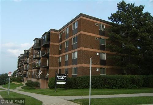 Photo of 334 Cherokee Avenue #207, Saint Paul, MN 55107 (MLS # 5472915)