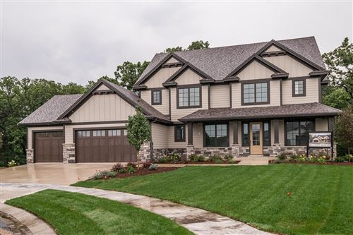 Photo of 5029 Riley Lane SW, Rochester, MN 55902 (MLS # 5660915)