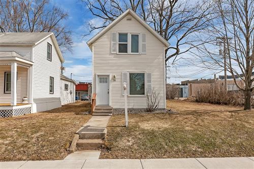 Photo of 230 3rd Avenue, Foley, MN 56329 (MLS # 5544916)