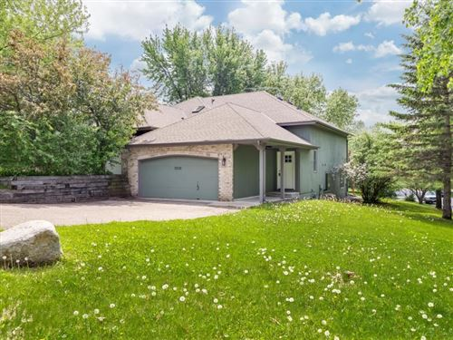 Photo of 7235 Stewart Drive, Eden Prairie, MN 55346 (MLS # 5572916)