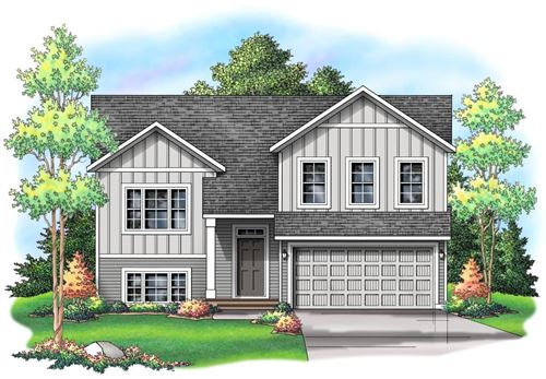 Photo of 6818 91st Street S, Cottage Grove, MN 55016 (MLS # 5573916)
