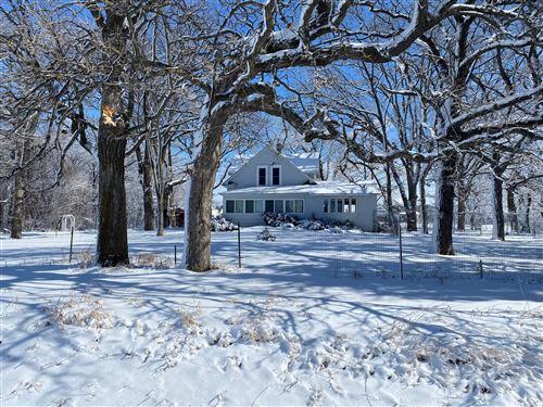 Photo of 20539 Lake George Boulevard, Oak Grove, MN 55303 (MLS # 5735916)