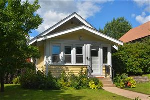 Photo of 3720 18th Avenue S, Minneapolis, MN 55407 (MLS # 5214917)