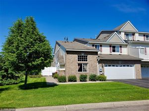 Photo of 18398 Lafayette Way #328A, Lakeville, MN 55044 (MLS # 5249917)