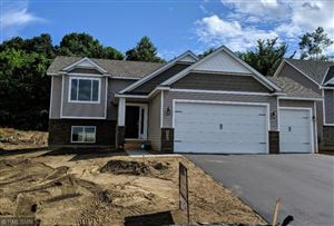 Photo of 8536 Booth Court, Shakopee, MN 55379 (MLS # 5253917)