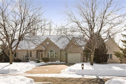 Photo of 1603 Goldenrod Court, Northfield, MN 55057 (MLS # 5668917)