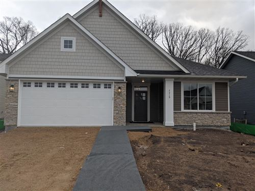 Photo of 7319 Harkness Way S, Cottage Grove, MN 55016 (MLS # 5711917)