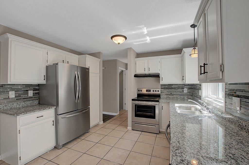 7450 Borman Avenue, Inver Grove Heights, MN 55076 - MLS#: 5623917