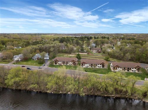 Photo of 660 Riverview Drive #650, Monticello, MN 55362 (MLS # 5570918)