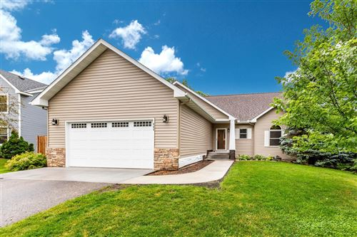 Tiny photo for 865 Quail Court, Watertown, MN 55388 (MLS # 5577918)