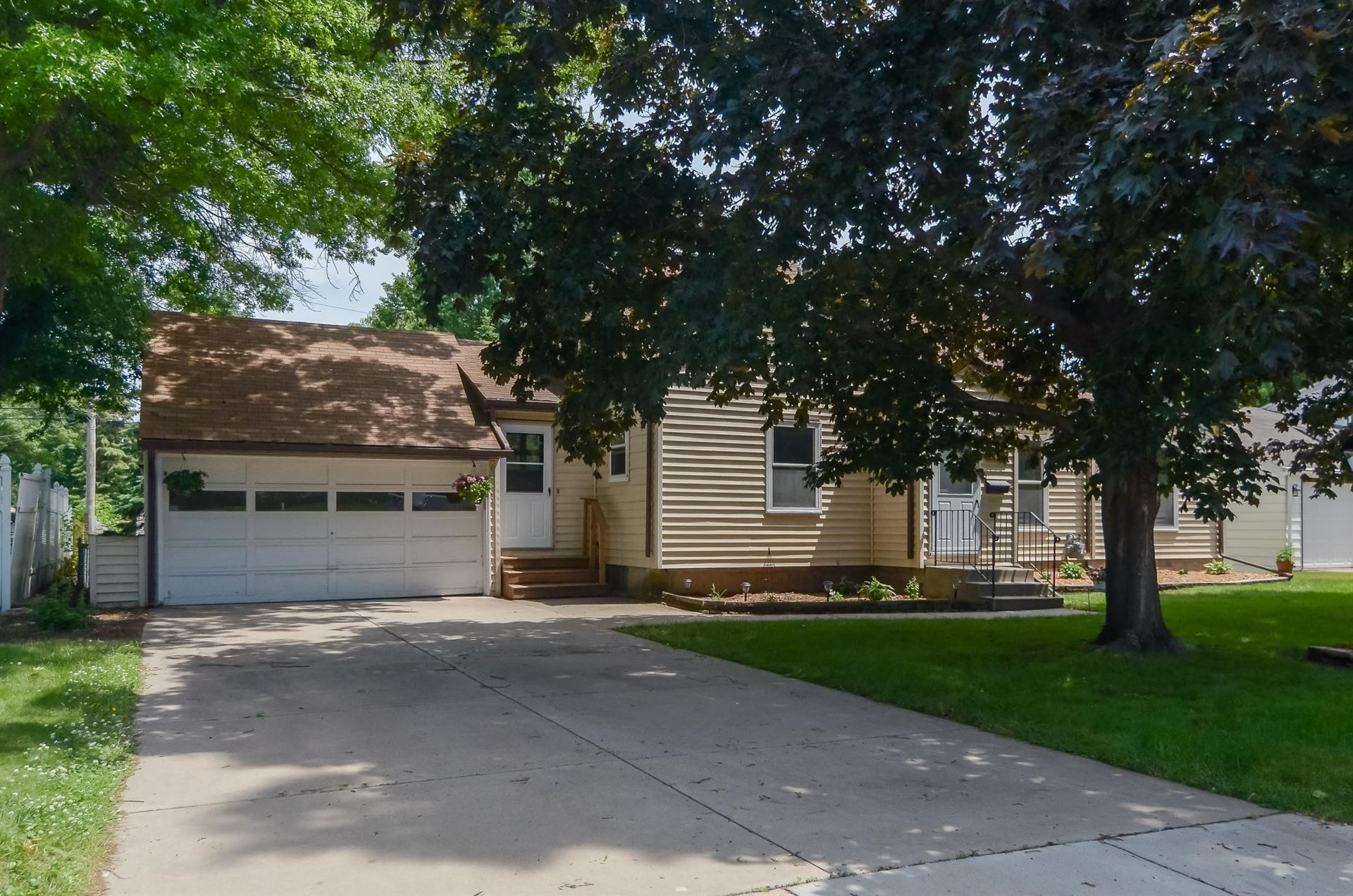 6409 13th Avenue S, Richfield, MN 55423 - MLS#: 5551918