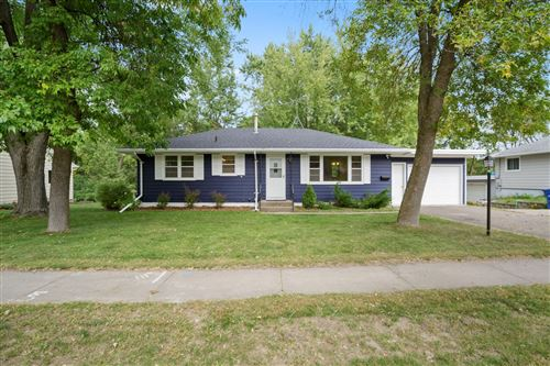 Photo of 1344 W Maple Avenue, Red Wing, MN 55066 (MLS # 5660919)
