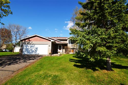 Photo of 4883 Country Circle, Monticello, MN 55362 (MLS # 5740919)