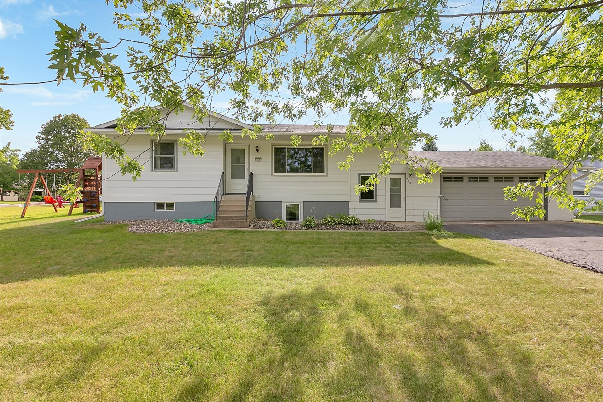 510 9th Avenue N, Cold Spring, MN 56320 - #: 5637919