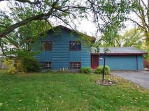 Photo of 400 83rd Avenue NE, Spring Lake Park, MN 55432 (MLS # 5319920)