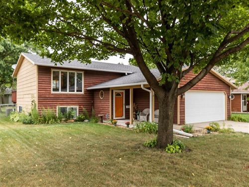 Photo of 1903 24th Street SE, Rochester, MN 55904 (MLS # 5636920)