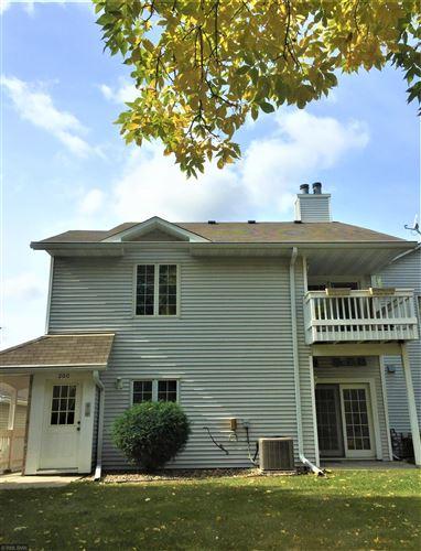 Photo of 3583 Blue Jay Way #200, Eagan, MN 55123 (MLS # 5643920)