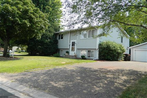 Photo of 7995 96th Street S, Cottage Grove, MN 55016 (MLS # 5645920)