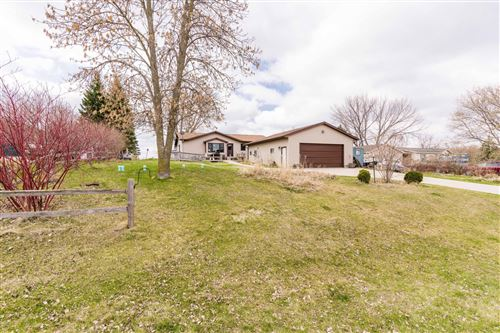 Photo of 29659 Pelican Scenic View Road, Ashby, MN 56309 (MLS # 5745920)