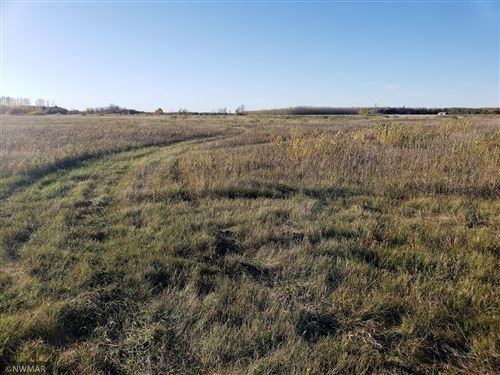 Photo of TBD Hwy 59, New Maine Township, MN 56738 (MLS # 6114920)