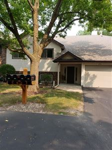 Photo of 12241 42nd Avenue N, Plymouth, MN 55441 (MLS # 4971921)