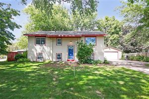 Photo of 251 109th Lane NW, Coon Rapids, MN 55448 (MLS # 5276921)