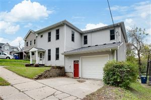 Photo of 534 9th Street, Red Wing, MN 55066 (MLS # 5321921)