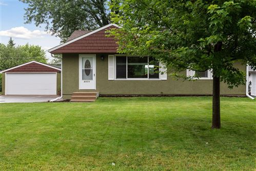 Photo of 2071 Coral Lane, Eagan, MN 55122 (MLS # 5580921)