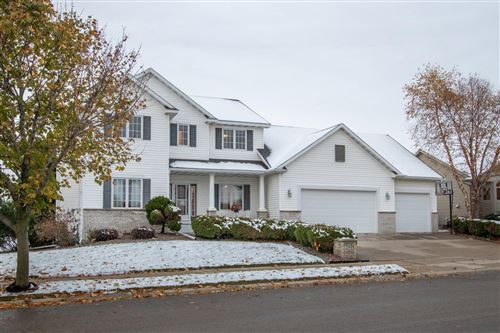 Photo of 2217 Jade Place NE, Rochester, MN 55906 (MLS # 5697921)