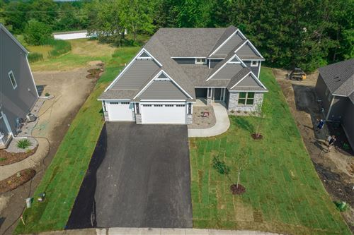 Photo of 18212 79th Place N, Maple Grove, MN 55311 (MLS # 5768921)