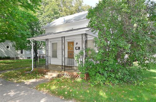 Photo of 604 NW 1st Street NW, Faribault, MN 55021 (MLS # 6099921)