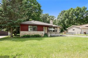 Photo of 811 Mayhill Road N, Maplewood, MN 55119 (MLS # 5255922)