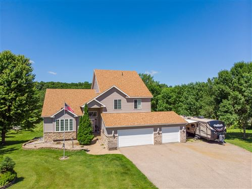 Photo of 12900 Culver Avenue, Faribault, MN 55021 (MLS # 5614922)
