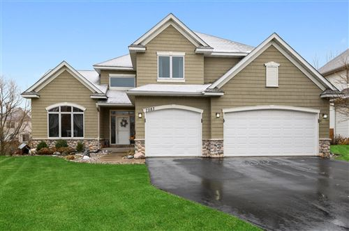 Photo of 7583 Walnut Curve, Chanhassen, MN 55317 (MLS # 5677922)