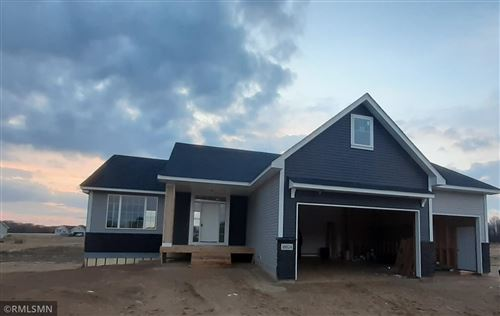 Photo of 18824 Orchid Street NW, Oak Grove, MN 55303 (MLS # 5736922)