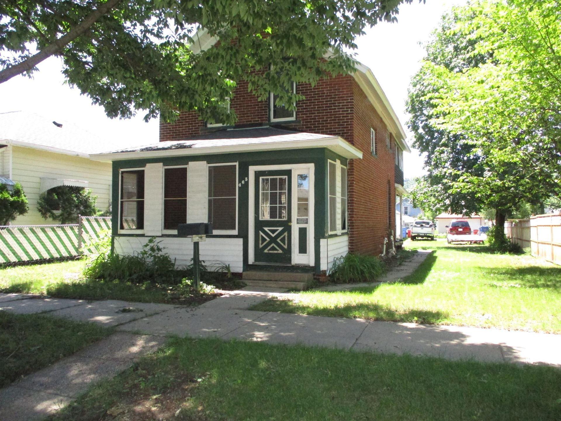 465 E King Street, Winona, MN 55987 - MLS#: 6011922