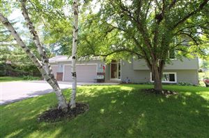 Photo of 13703 93rd Place N, Maple Grove, MN 55369 (MLS # 5001923)