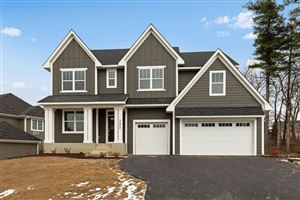 Photo of 7575 Fawn Hill Road, Chanhassen, MN 55317 (MLS # 5260923)