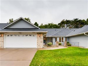 Photo of 1049 Royal Court, Shoreview, MN 55126 (MLS # 5289923)
