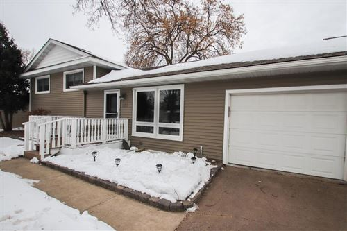 Photo of 233 Elm Drive, Apple Valley, MN 55124 (MLS # 5352923)