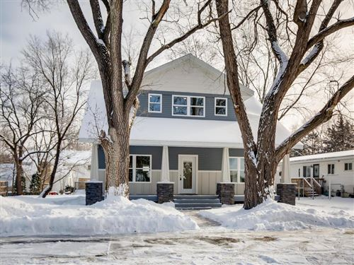 Photo of 383 Monroe Street, Prescott, WI 54021 (MLS # 5432923)