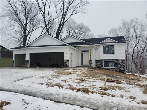 Photo of 891 Delrose Lane SW, Rochester, MN 55902 (MLS # 5676923)