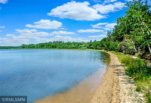Photo of TBD Blue Bonnet Road, Merrifield, MN 56465 (MLS # 5677923)