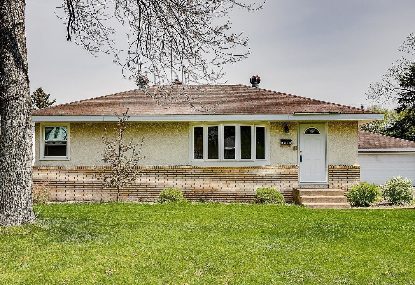 6950 Claude Avenue, Inver Grove Heights, MN 55076 - #: 5750923