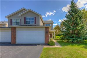 Photo of 16350 Jamison Path, Lakeville, MN 55044 (MLS # 5287924)
