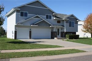 Photo of 31086 Regal Avenue, Shafer, MN 55074 (MLS # 5320924)