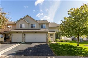Photo of 1682 Riverwood Drive #150, Burnsville, MN 55337 (MLS # 5321924)